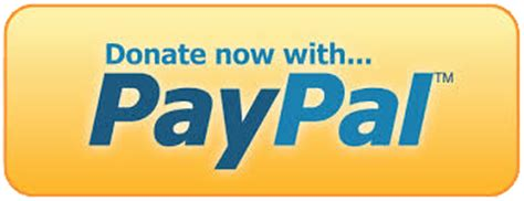 How To Donate A by Accepting Donations Paypal Plugins For Teracomp