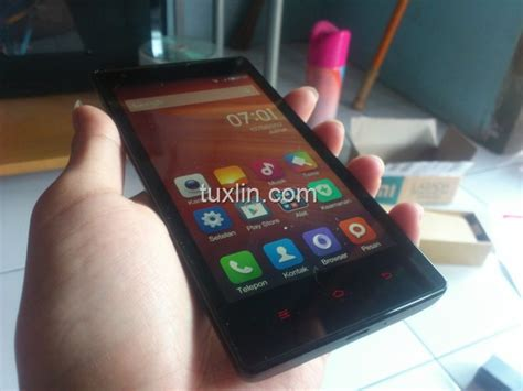Jelly For Xiao Mi 4 review redmi xiaomi 1s smartphone gahar in class 1 5