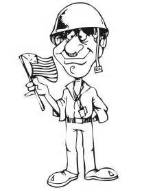 soldier coloring pages wwii soldier coloring pages