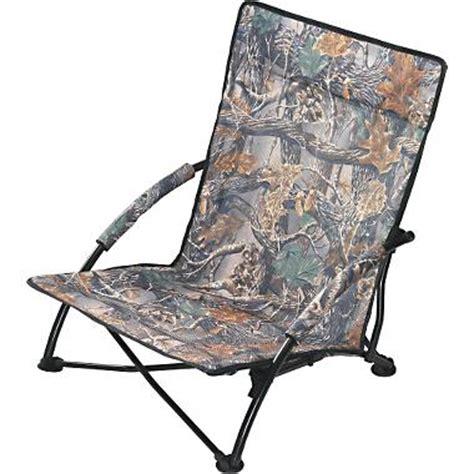 Gobbler Chair by Turkey 2009