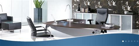 mobilier de bureau professionnel d occasion mobilier de bureau d occasion bureau avec retour amovible