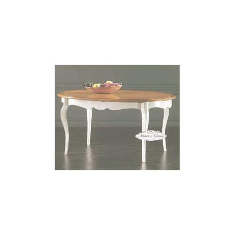 tavolo roma tavolo ovale roma b shabby chic tavoli