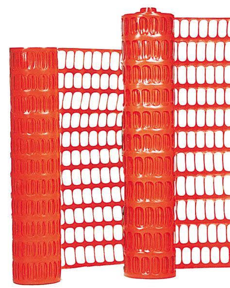 Grillage Castorama 1982 barri 232 re tp archives ab4 mobilier urbain et signalisation