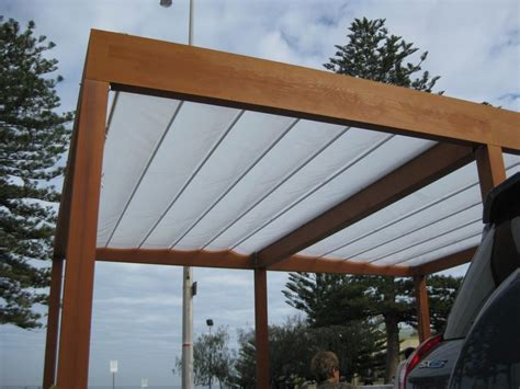 awnings wa awnings wa pty ltd welshpool recommendations hipages
