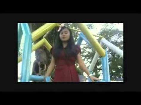 film barbie putri salju vidio drama putri salju youtube