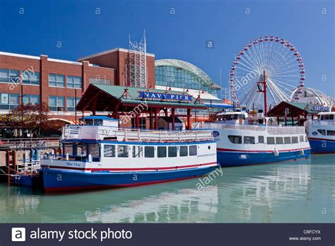 fireworks boat rental chicago navy pier boat cruises chicago