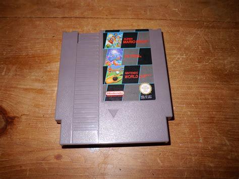 Custom Graphic Tshirt Mario Bros Warp Zone mario bros tetris nintendo world cup nes warp zone