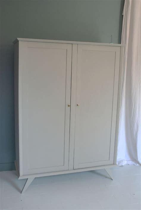 armoire hauteur 120 armoire penderie 120 cm hauteur my