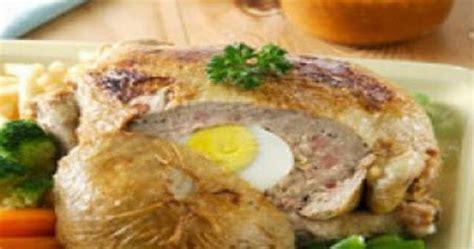 membuat bakso ayam ncc resep ayam kodok ncc resep cara membuat masakan enak