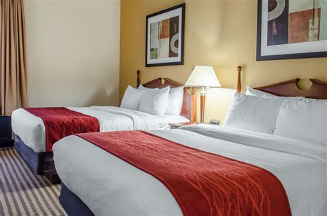 comfort suites state college pa comfort suites state college reviews photos rates