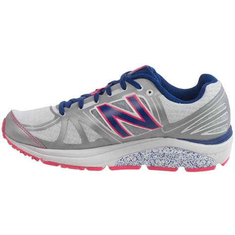 vs athletic shoes new balance 770v5 running shoes for save 41