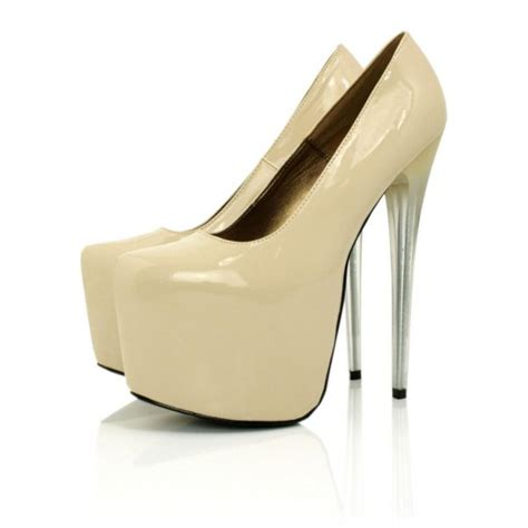 patent heeled court shoes buy patent heeled
