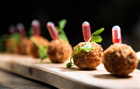design photo for food architetti napoli il food design come elemento di