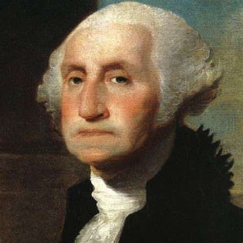 Early Life Of George Washington Facts | george washington u s president general biography com