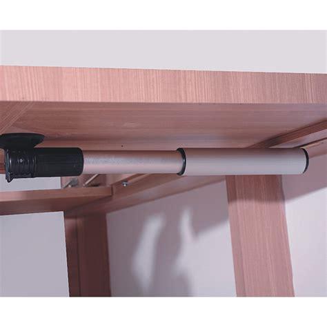 Folding Table Legs Hardware Aluminium Folding Table Leg Wenzhou Zhaoxia Hardware Co Ltd