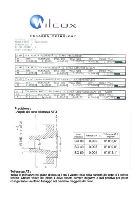 ufficio registro firenze revisione centri di lavoro alesatrici riparazione cono