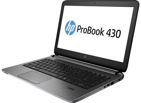 Notebook Hp Probook 430 G3 T9h14pa laptops hp probook 430 g3 notebook pc