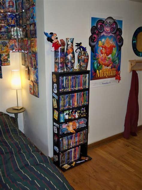 disney wallpaper collection walt disney wallpaper collection wallpapersafari