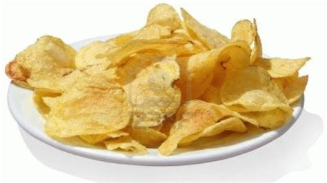 cara membuat kentang goreng tipis cara membuat camilan kentang sederhana riyadlul ulum