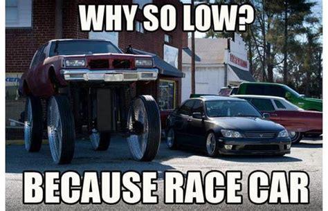 Car Memes - car show meme 10