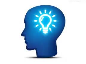 light bulb idea psd psdgraphics