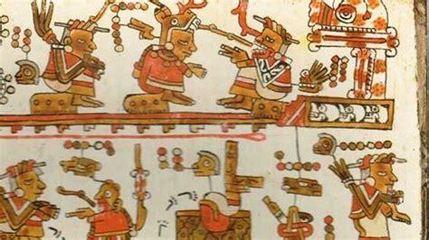 imagenes mitologicas mixtecas el culto a la santa muerte en la cultura mixteca noticiasnet