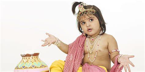 film india terbaru di antv sri krishna serial india terbaru antv