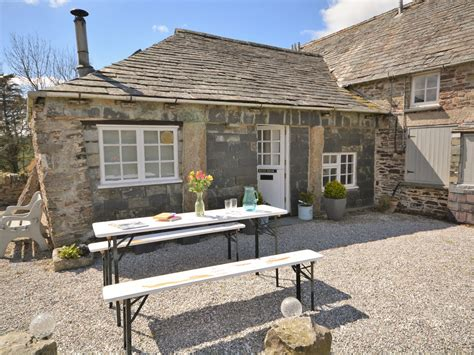 1 bedroom cottage in bude dog friendly cottage in bude