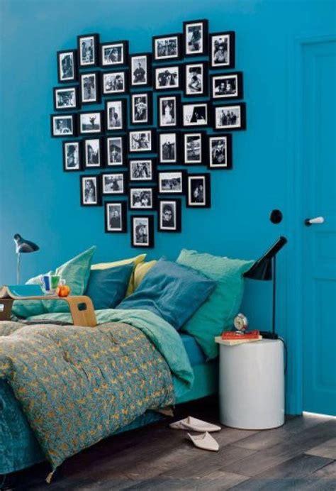 unique headboard ideas gallery decosee com photo wall gallery headboard ideas