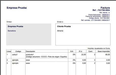 line 50 invoice template invoice template with lines