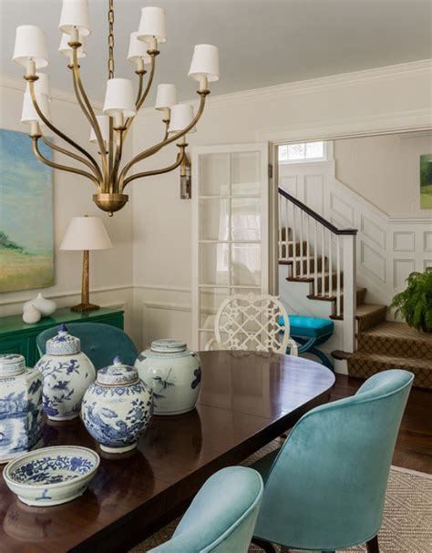 5 designer secrets cozy dining room the inspired room