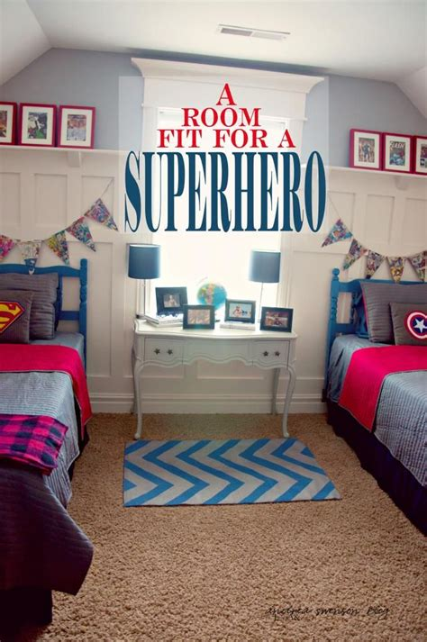 superhero bedrooms 25 best ideas about boys superhero bedroom on pinterest marvel bedroom superhero