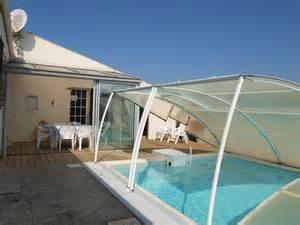 a vendre 224 ol 233 maison 120m 178 avec piscine 350 000