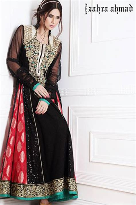 dress design new fashion latest pakistani fashion frocks 2017 women designer