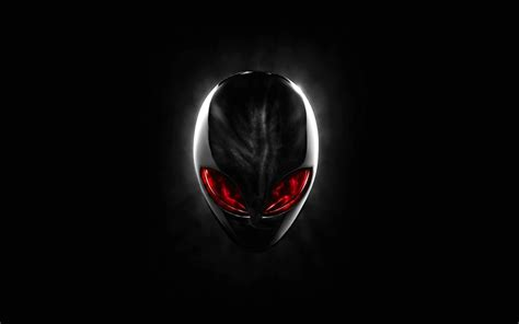 themes psp alienware download alienware theme pack free hantube
