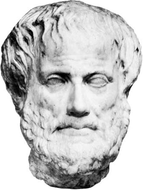 plato biography facts aristotle biography contributions facts britannica com
