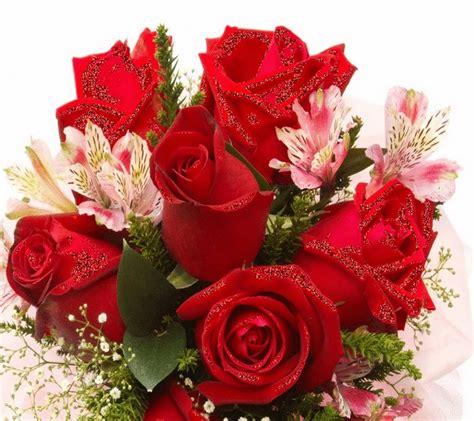 imagenes de rosas por facebook imagenes de flores para felicitar por whatsapp
