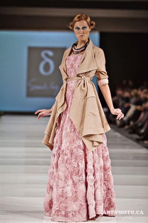 Fashion Week Day Three by Ottawa Fashion Week S S 2012 Day 3