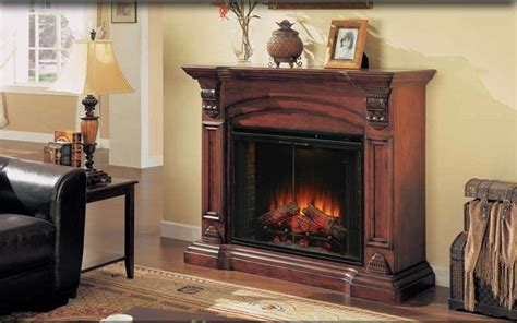 electric fireplace cheap on custom fireplace quality