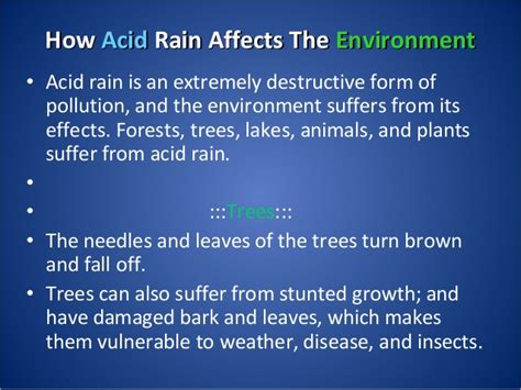 effects and aftermath of rape wikipedia the free acid rain cause and effect writersgroup836 web fc2 com