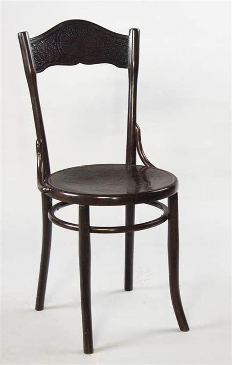 Mundus Chair by Mundus Chair Pinter Auctions