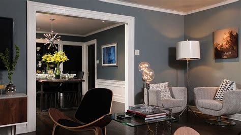 17 best images about wall colour skirting cornice on grey walls ls and chairs