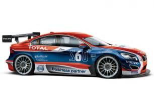 Race Cars Racing Car Pictures 35 Free Wallpaper Hivewallpaper