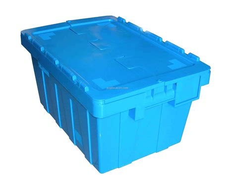 plastic crate plastic crate purchasing souring ecvv purchasing service platform