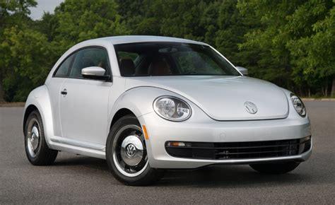 volkswagen news articles vw beetle archives 187 autoguide news