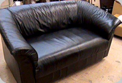leather sofa repair service texas repair services leather and upholstery residential
