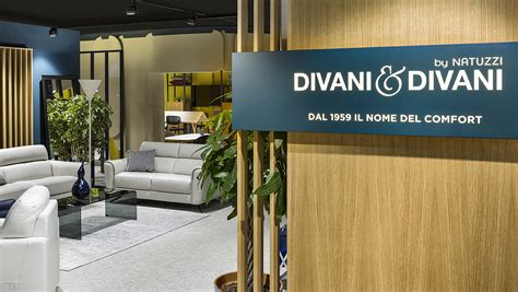 beautiful divani e divani pisa pictures acrylicgiftware