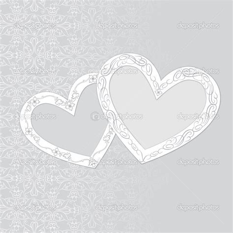 Wedding Announcement Backgrounds by Wedding Invitations Card Background Themes Inspiration