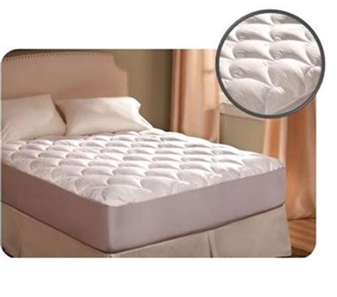Cing Toilet Chemical Alternatives by Denver Mattress 343496 Rv Collection Ultra Plush Narrow