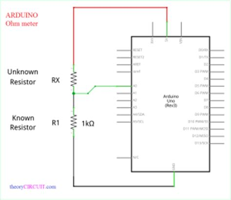 unknown resistor calculator unknown resistor formula 28 images find value of unknown resistor with resistor color code